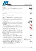 Manual MTS6 MTS8 - acsol - Seite 5