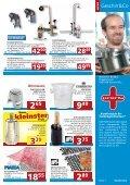 Fasching & Ballsaison! - Biogast - Page 7