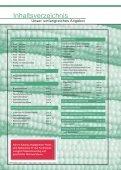 STAHLBORDWÄNDE - CB Import Export - Seite 2