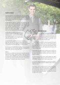 GASTRO MODA - Albert Hainz Personalstyling - Seite 2