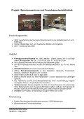 Vielfältige Tätigkeit im Bereich des Sprachenlernens und der ... - Page 4