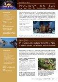 herunterladen - Komet-Reisen - Page 4