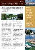herunterladen - Komet-Reisen - Page 7