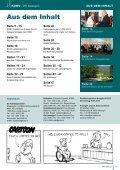 23. ordentlicher Delegiertentag - KOBV - Seite 2