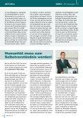 23. ordentlicher Delegiertentag - KOBV - Seite 4