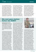 23. ordentlicher Delegiertentag - KOBV - Seite 5
