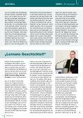 23. ordentlicher Delegiertentag - KOBV - Seite 6
