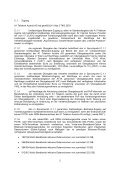 [PDF] _M1.2_12_Entwurf_einer_Vollziehungshandlung - ISPA - Seite 2