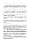 [PDF] _M1.2_12_Entwurf_einer_Vollziehungshandlung - ISPA - Seite 3