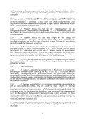[PDF] _M1.2_12_Entwurf_einer_Vollziehungshandlung - ISPA - Seite 4
