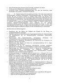 [PDF] _M1.2_12_Entwurf_einer_Vollziehungshandlung - ISPA - Seite 5
