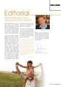Sommer 2013 - Kristall-Apotheke - Page 2