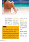 Sommer 2013 - Kristall-Apotheke - Page 5