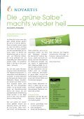 Sommer 2013 - Kristall-Apotheke - Page 6