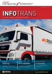 Download - Reder Transporte
