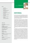 rico intern rico innovativ rico messen - RICO Elastomere Projecting ... - Page 2