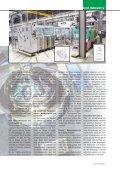 rico intern rico innovativ rico messen - RICO Elastomere Projecting ... - Page 7
