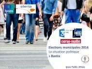 enquete_ipsos_steria_bastia