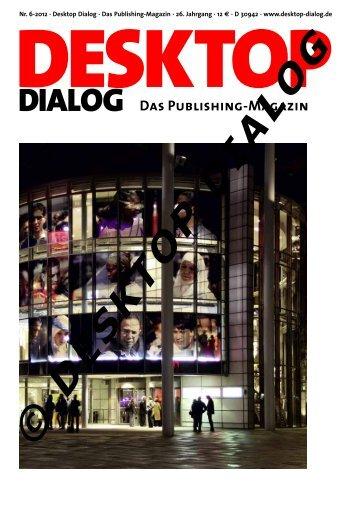 Desktop Dialog Nr. 6-2012