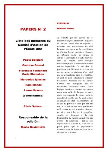 Papers-002