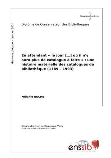 64118-en-attendant-le-jour-ou-il-n-y-aura-plus-de-catalogue-a-faire-une-histoire-materielle-des-catalogues-de-bibliotheque-1789-1993