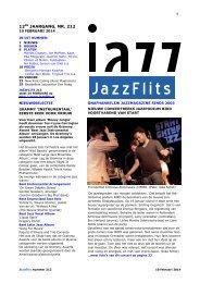 jazzflits12.03