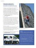 MS Welt - Cranach Apotheke - Seite 6
