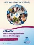 MS Welt - Cranach Apotheke - Page 7