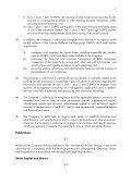 Satzung Englisch Stand 25. Juni 2013 - RZB - Page 3
