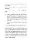 Satzung Englisch Stand 25. Juni 2013 - RZB - Page 4