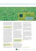 Sojabohne 2014 - Kärntner Saatbau - Seite 7