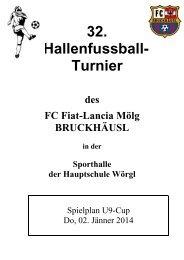 turnier_bruckhausl_2014_u9.pdf - SK Ebbs