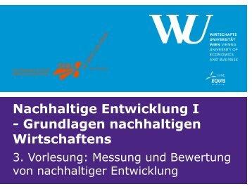 Download Folien 3. Einheit - SERI