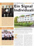 Herzliche Einladung Herzliche Einladung Herzliche Einladung - SGN - Seite 7