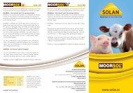 Moorsol Flyer.pdf - SOLAN