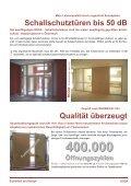 TOP News 01 - Unterwaditzer GmbH - Seite 3