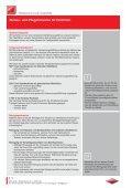 1 Heiztüren & Zubehör_2013.indd - WGS - Seite 2