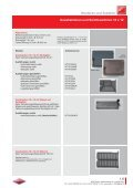 1 Heiztüren & Zubehör_2013.indd - WGS - Seite 7