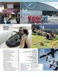 Ausgabe 2013 - Weiße Möwe Wels - Seite 5