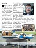 Ausgabe 2013 - Weiße Möwe Wels - Seite 7