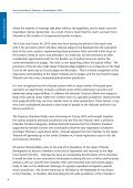 SPT Annual Report_2014 - Page 7