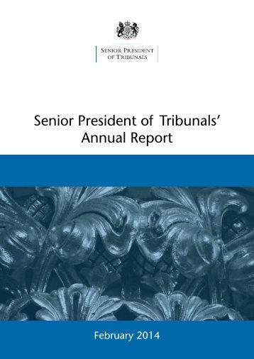 SPT Annual Report_2014