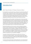 SPT Annual Report_2014 - Page 5