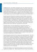 SPT Annual Report_2014 - Page 6