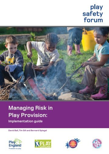 managing-risk-in-play-provision