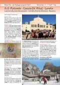 Pilgern-Reiseheft 2014 - Drusberg Reisen - Seite 7