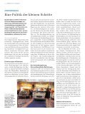 Firmen im Scheinwerferlicht - Erklärung von Bern - Page 4