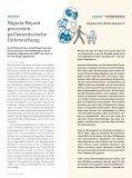 Firmen im Scheinwerferlicht - Erklärung von Bern - Page 7
