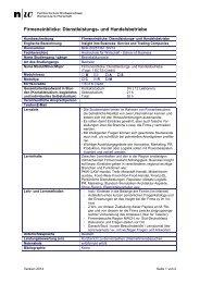 Firmeneinblicke Dienstleistungs- und Handelsbetriebe.pdf