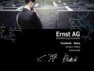 Folien Präsentation (PDF) - Ernst AG